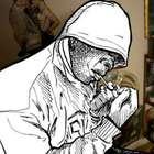 El drama del narcotráfico latinoamericano en África