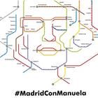 """La campaña viral que """"supera al Yes We Can"""""""