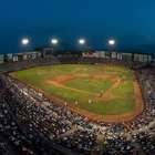 México sería sede de partidos de temporada regular de MLB