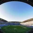 Osaka y Yokohama serán las sedes del Mundial de Clubes