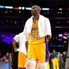 Kobe Bryant jugará último año con Lakers pero ¡no se retira!