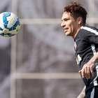 Guerrero chega ao Peru e espera novo time nos próximos dias
