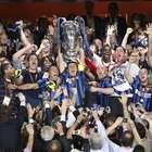 De campeã a coadjuvante: auge da Inter completa cinco anos