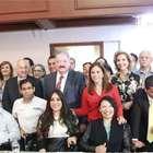 Ivonne Álvarez: Vamos a seguir sumando en NL