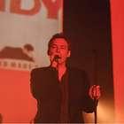 The Jesus and Mary Chain regresa en el tiempo con sus fans