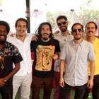 Banda La Renken llevará la Marca Perú a festival de España