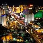 Balançou! Terremoto atinge Vegas e assusta lutadores do UFC