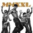 El nuevo póster de 'Magic Mike XXL' trae mucha piel al aire
