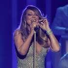 Mariah Carey recibe consejos para sus shows en Las Vegas
