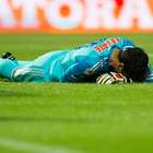 Memes del partido entre Santos y Chivas en semifinal de ida