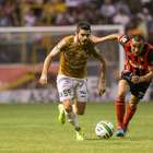 ¿A qué hora juega Necaxa vs. Dorados final por el Ascenso?