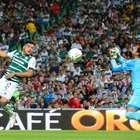Santos 0-0 Chivas: 'Chuleta' la riega y Michel es figura