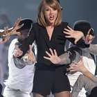 Taylor Swift visita sex-shop para su videoclip 'Bad Blood'