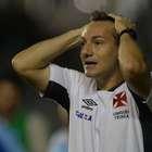 Santos já se reúne por novo treinador; nomes ainda divergem
