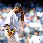 ¡Santa paliza! Yankees sigue en picada y pierde 15-4
