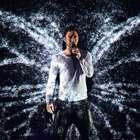 Suecia se corona ganadora de Eurovisión 2015 con 'Heroes'