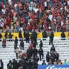 Liga MX lanza video contra la violencia en los estadios