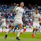 Cristiano Ronaldo logra su tercer Pichichi con récord