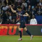 El Campeón PSG cierra la temporada con triunfo ante Reims
