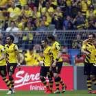 Dortmund se despide de Jürgen Klopp y ¡de Europa!