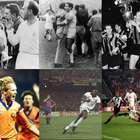 Las 6 Finales de Champions entre italianos y españoles
