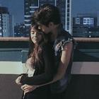 Aos 14, atriz de Carrossel foge com namorado e mobiliza fãs