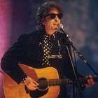 """Like a Rolling Stone"": inspírate en el look de Bob Dylan"