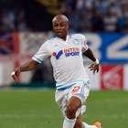 Marsella golea a Bastia, pero queda fuera de Champions
