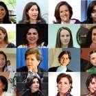 Por quién votarías para que sea la Presidenta de México