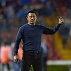 Futbol de Estufa: Rumbo al Apertura 2015
