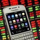 BlackBerry recorta empleos en todo el mundo y consolida ...