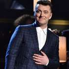 Sam Smith publica una foto en Instagram que causa intriga