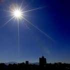 Recomendaciones de la SEDEMA para protegerse de los rayos UV