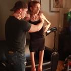 Actriz con anorexia pide ayuda en un conmovedor video