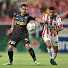 ¡Dorados de Sinaloa es el nuevo equipo de Primera División!