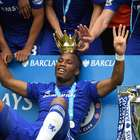 Drogba prefers a move to MLS