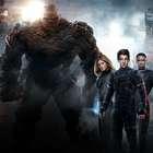 'Fantastic Four' presenta nuevas imágenes