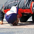 Montoya vence 500 Milhas após 15 anos; Castroneves é 7º