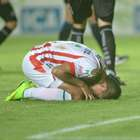 Llora Necaxa la derrota y seguir en el Ascenso MX