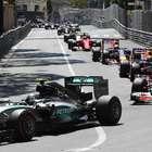 Só 10 pontos separam Hamilton e Rosberg; veja classificação