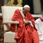 Papa Francisco pede ajuda para imigrantes no sul asiático