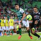 Calendario final Torneo Clausura 2015 Liga MX