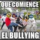 ¡A reír! Chivas queda eliminado ante Santos y provoca memes