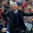 Real Madrid despide a Carlo Ancelotti