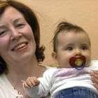 Alemã de 65 anos dá à luz quádruplos; ela já tinha 13 filhos