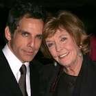 Muere la actriz Anne Meara, madre de Ben Stiller