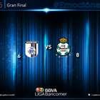 Queda definida la Final del Clausura 2015