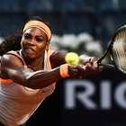 Sin movimientos la clasificación de la WTA