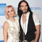 Katy Perry ya no quiere hablar de Russell Brad