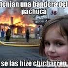 Los divertidos memes del triunfo del Querétaro sobre Pachuca